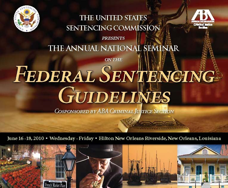 Sentence reductions dont increase recidivism united states courts